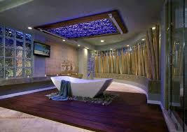 awesome bathrooms. Artistic Bathroom Remodel: Likeable Amazing Renovations HGTV Of Awesome Bathrooms From