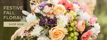 new jersey florist christoffers flowers and gifts