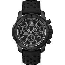 men 039 s shock resistant outdoor watch tachymeter timex men 039 s shock resistant outdoor watch tachymeter