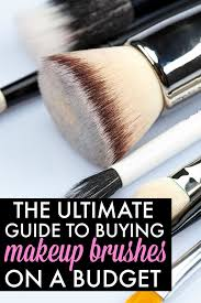7c2c273b772422ff6d1b642431dff344 if you want to upgrade your makeup brushes to a professional and