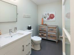 bathroom wall paintBathroom Wall Paint Semi Gloss 12 with Bathroom Wall Paint Semi