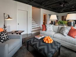 Best Carpet For Bedrooms Best Carpet For Living Room Rug Living - Best carpets for bedrooms