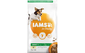 Iams Puppy Food Large Breed Feeding Chart The Best Dog Food How To Choose The Right Food For Your Pet