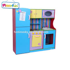 blue nursery furniture. Anak Kayu Dapur Bermain Bayi Nursery Furniture Set Blue