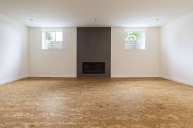 interesting hardwood flooring job description and cork flooring pros cons and cost with pros and cons of oak flooring
