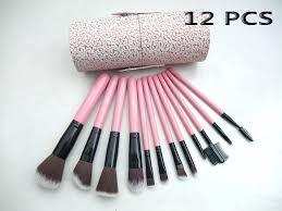 mac makeup kit beauty makeup mac brush set mac makeup brushes kit mac makeup