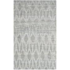gray and gold area rugs home hand woven grey gold area rug reviews