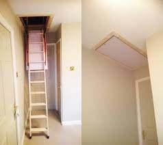 loft monkey specialist in loft storage loft boarding loft ladders loft hatches loft insulation