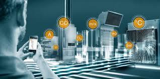 Refrigeration Design Technologies Inc Refrigeration Measurement Technology Testo Inc