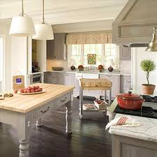 white country galley kitchen.  Kitchen White Country Galley Kitchen Kitchenideassmalldecorpinterestmodern On White Country Galley Kitchen T