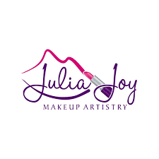 julia joy makeup artistry