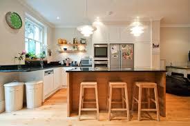 basement kitchen designs. Back To: Design Of Small Basement Kitchen Ideas Designs