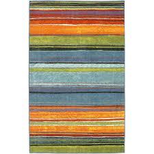 rainbow area rug pastel rainbow area rug new wave rainbow area rug rainbow striped area rugs orian rugs skyline rainbow area rug mohawk home rainbow multi 8
