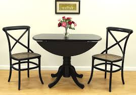 fashionable dining room furniture birch wood for 8 rectangle faux stone modern bar varnished erfly leaf legs black small round drop leaf dining table