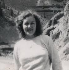 Myra Alexander Obituary - Nacogdoches, TX