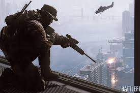 how modern warfare s writer wound up writing battlefield polygon jesse stern who wrote call of duty modern warfare and call of duty modern warfare 2 left his job as a writer and co executive producer at ncis and