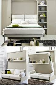 where to buy a murphy bed. Perfect Bed Murphy Bed    On Where To Buy A E
