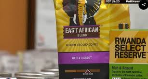 Announced friday it has closed on a deal to acquire s&d coffee & tea for $405 million. Ar Coffee Company Changing Lives Around The World