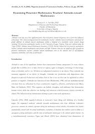 publication of dissertation case study research
