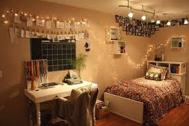 cool bedroom decorating ideas for teenage girls. Teenage Wall Decor Ideas Bedroom Cool Decorating Beautiful For Girls Room Designs . E