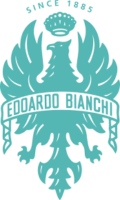 Bianchi – Performance bicycles since 1885