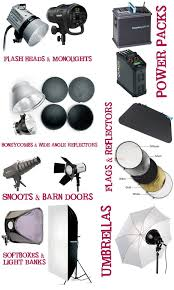 what you need professional studio photography lighting photography lighting equipment