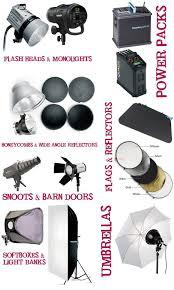professional studio photography lighting photography lighting equipment