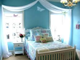 Boy Sports Bedroom Boys Sport Bedroom Ideas Sports Bedroom Decor Themed  Bedroom Decor Beach Themed Bedrooms