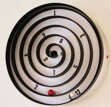Small Picture Wondrous Designer Wall Clocks Online 145 Designer Wall Clocks