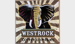 It offers coffees and teas; Westrock Coffee To Buy N C Company For 405m Establish Little Rock Headquarters