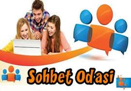Genç Sohbet Siteleri