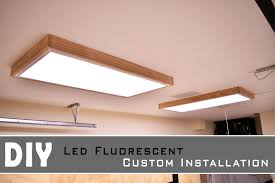 Fluorescent Garage Lights Image Result For Commercial Ceiling Lights Shop Ideas