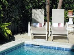 duval gardens key west fl. Duval Gardens Key West Fl -