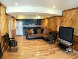 basement remodeling cincinnati. Plain Cincinnati Basement Remodeling Ideas Home Living Room  Cheap For Basement Remodeling Cincinnati