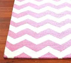 rugs for baby girl room rug best images on area nursery canada gi baby girl rugs