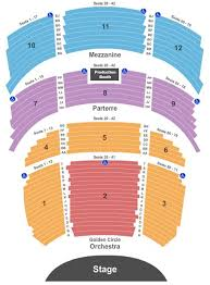 Venetian Opaline Theatre Seating Chart 78 Most Popular Venetian Hotel Theatre Seating Chart