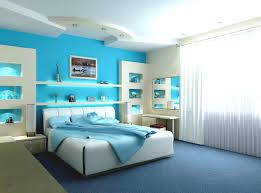 Light Colors For Bedroom Blue Bedroom Colour Schemes