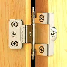 inset door hinges inset door hinges cabinet full wrap around hinge for doors inset door hinges