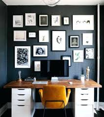 home office decorating ideas pictures interior design work decor small space33 home