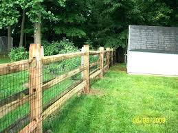 build split rail fence split rail fence for split rail fence 3 rail wooden fence build split rail fence split rail watermarked building