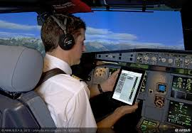 Japans Peach Aviation Introduces Flysmart With Airbus On