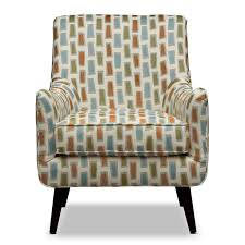 attractive upholstered dining chairs under 100