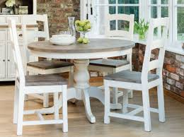 round kitchen table sets round kitchen table sets emiliesbeautycom captivating country round dining table gallery and