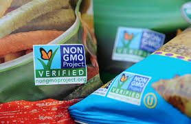 should companies be required to label genetically modified foods should companies be required to label genetically modified foods wsj