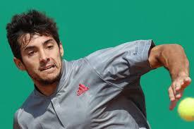 Click here for a full player profile. Con La Ilusion A Tope Garin Ya Tiene Rival Para Roland Garros La Tercera