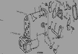 john deere 4440 parts diagram related keywords suggestions of a starter on john deere 4640 get image about wiring diagram