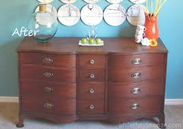 Snooze Bedroom Furniture Waterfall Antique Bedroom Furniture Bedroombiji With 1940s