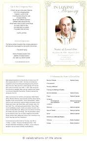 funeral flyer funeral flyer template biggroupco co