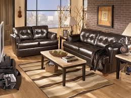 La Rana Furniture Bedroom Cheap Rana Furniture Miami Gardens 56 On Design Your Own Home With