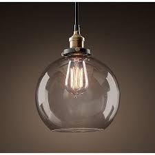 pendant lights amazing single hanging light bulb hanging light bulbs diy glass orb single hanging